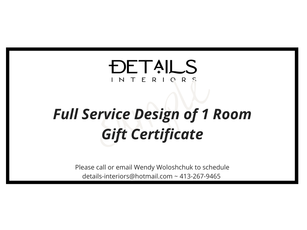 Full Service of Gift Certificate (1).png