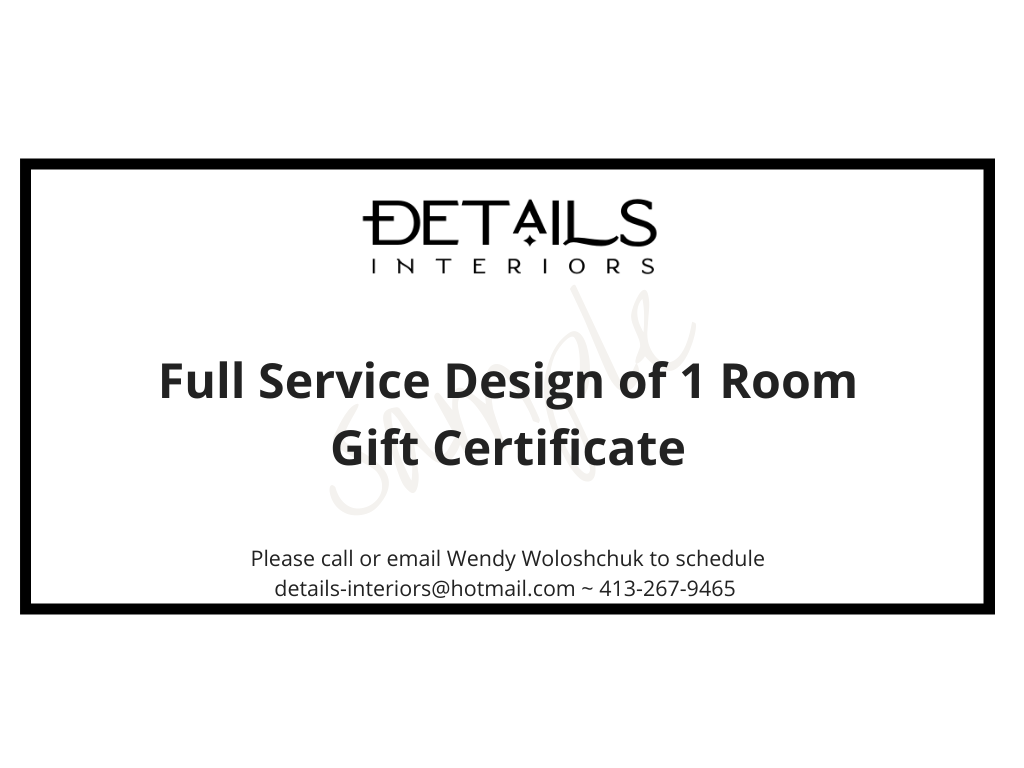 Full Service of Gift Certificate (2).png