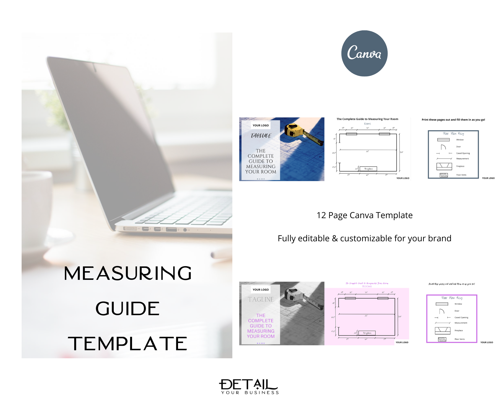 Measuring Guide Template MyDoma Graphic.png