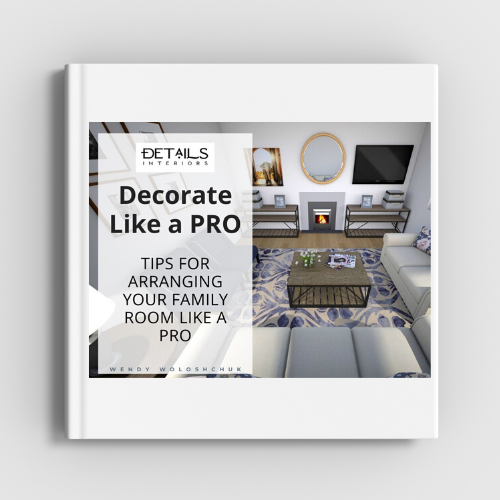 Tips for Arranging Your Family Room Like a Pro eBook website graphic.png