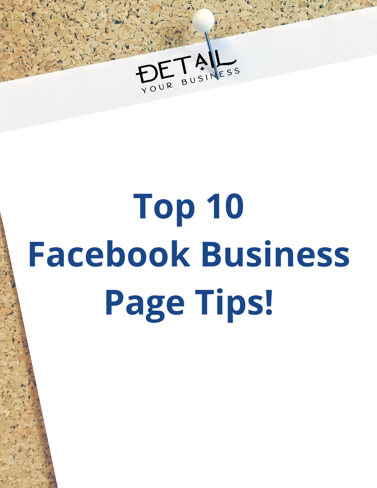 Top 10 Facebook Business Page Tips!.png