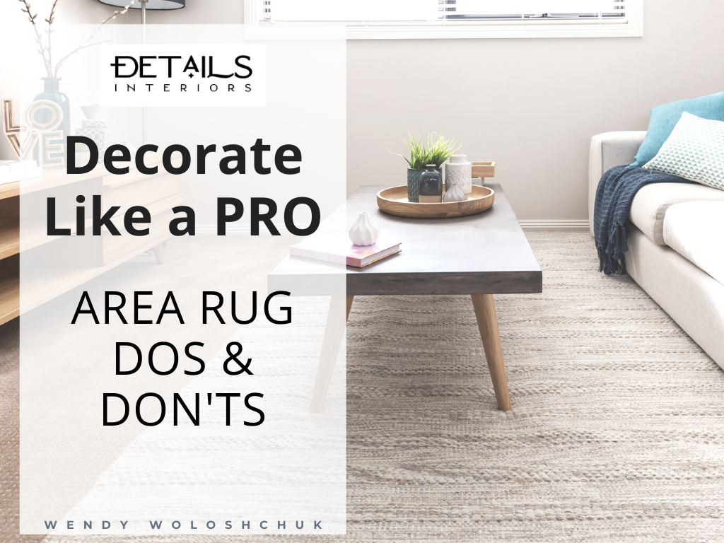 Updated Area Rug Dos & Don'ts 12019.png
