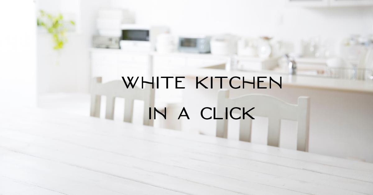 White Kitchen Mydoma pic (1).png