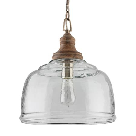 capital_lighting_330318gy_8354150_1602796526004.jpg