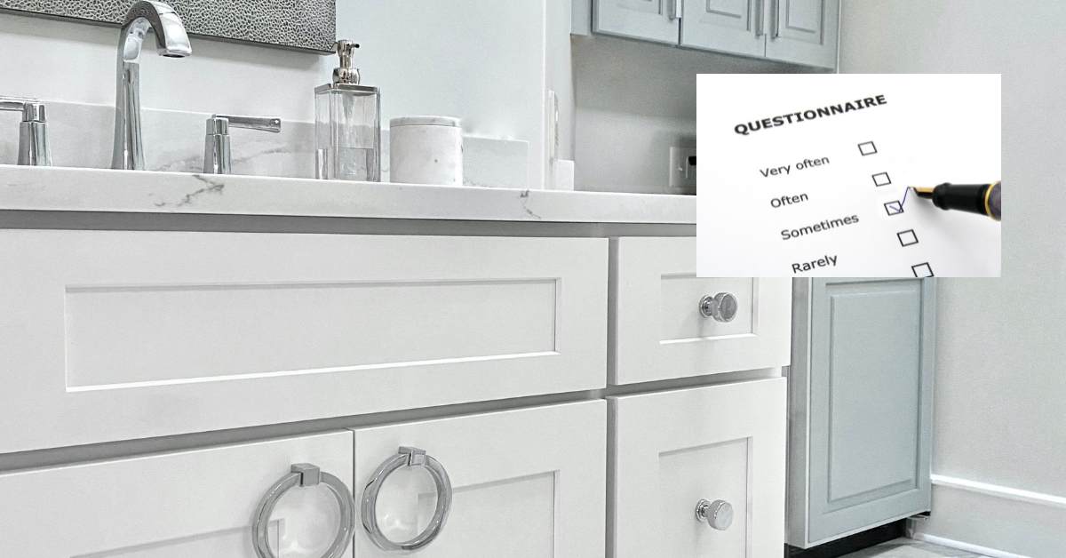 renovate like a pro bathroom questionnaire Mydoma pic.png