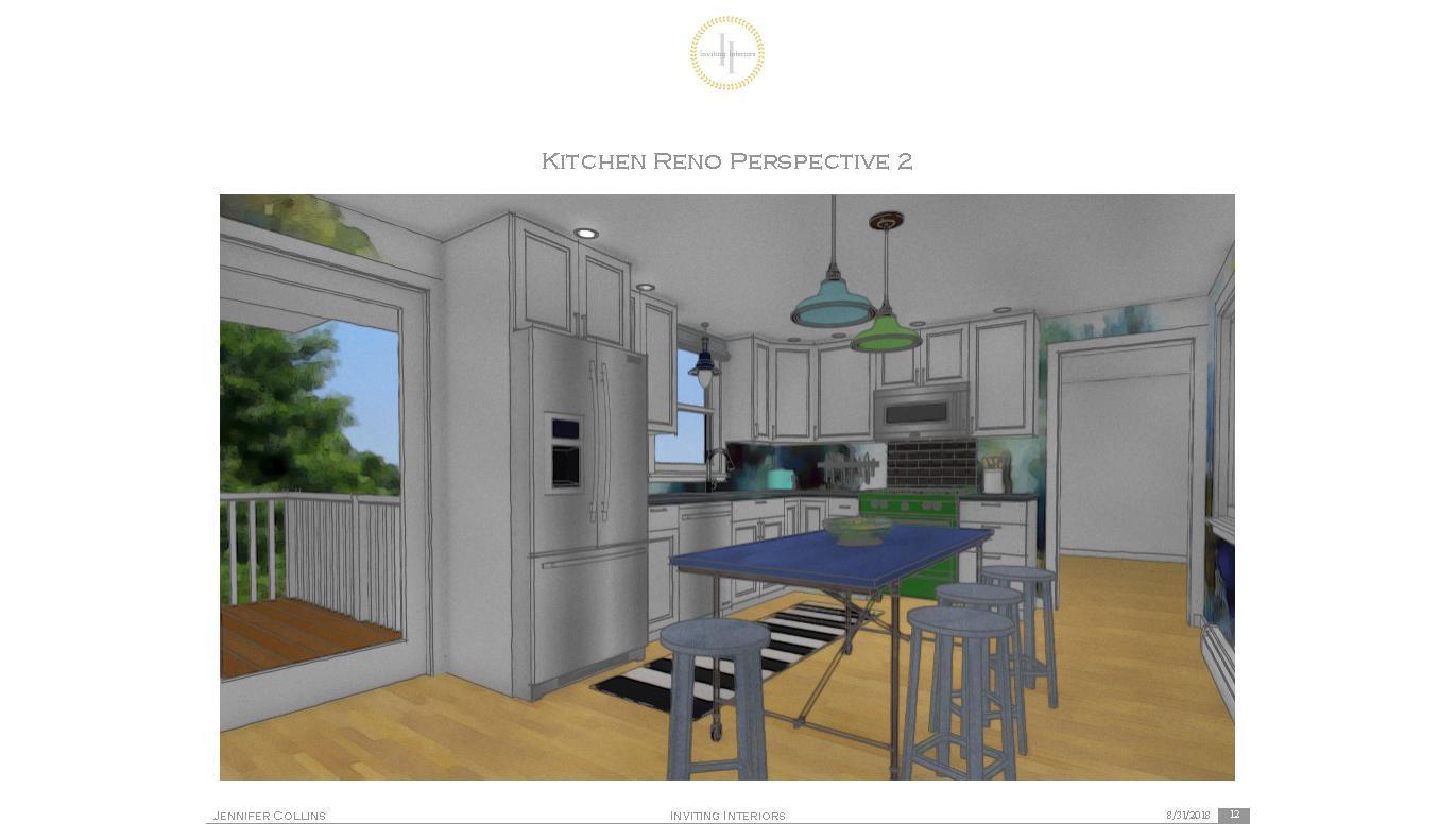 Artistic Kitchen Reno perspec 2.jpg