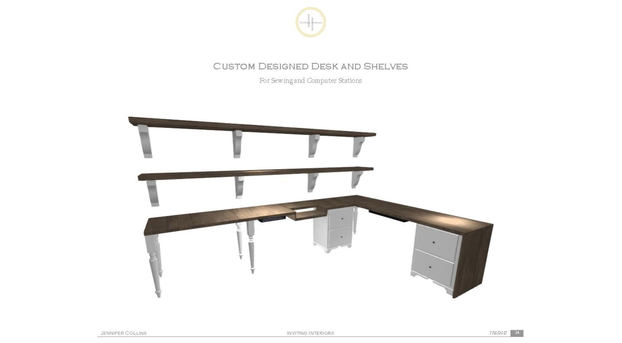 Custom Designed Desk.jpg