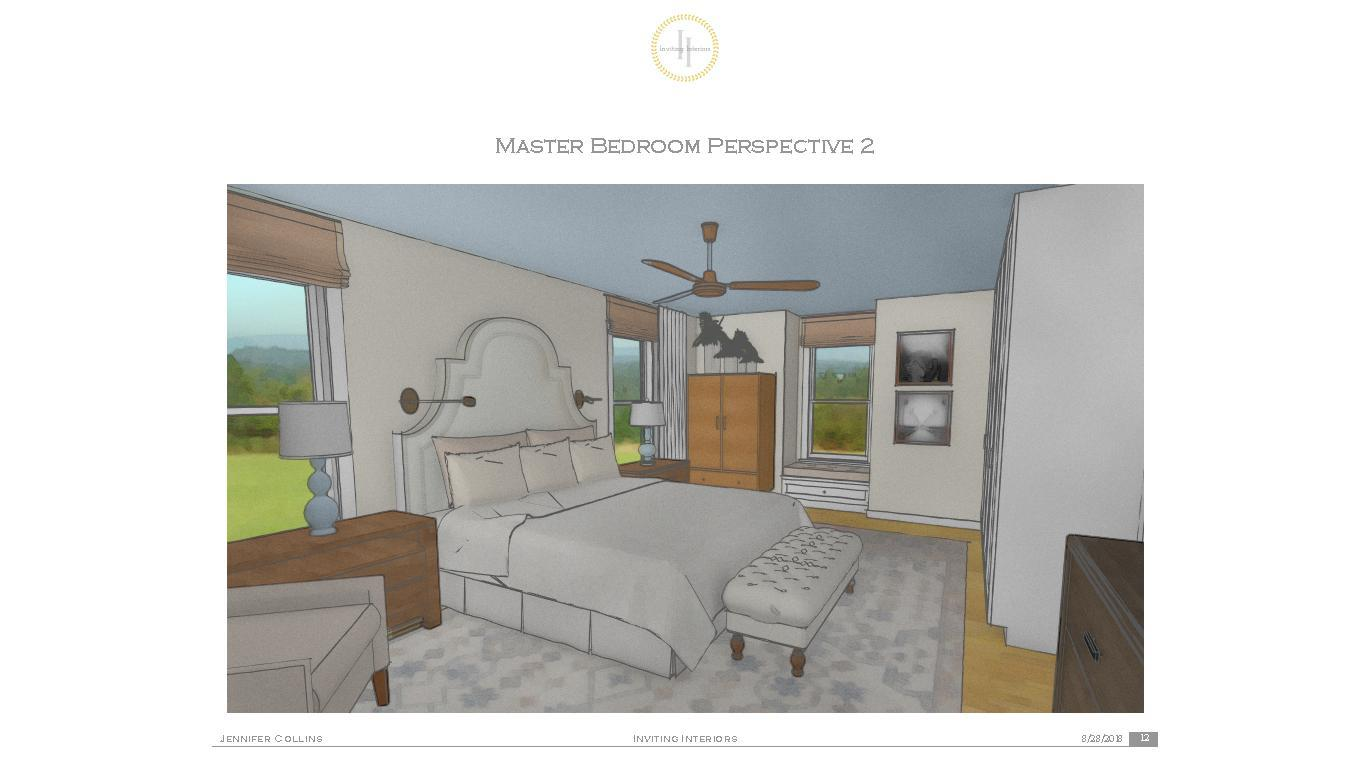 His and Hers Master Bedroom perspective 2.jpg