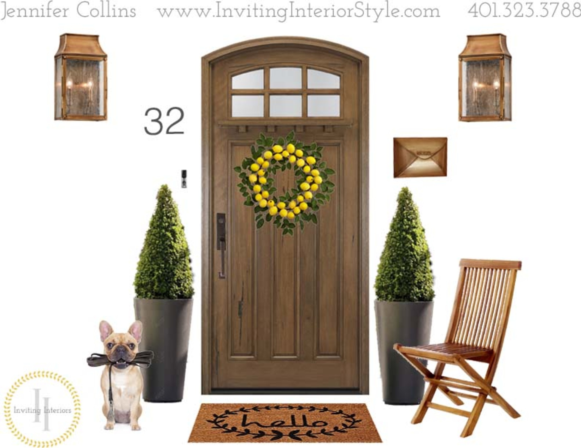 Spring Summer Front Door copy.jpg