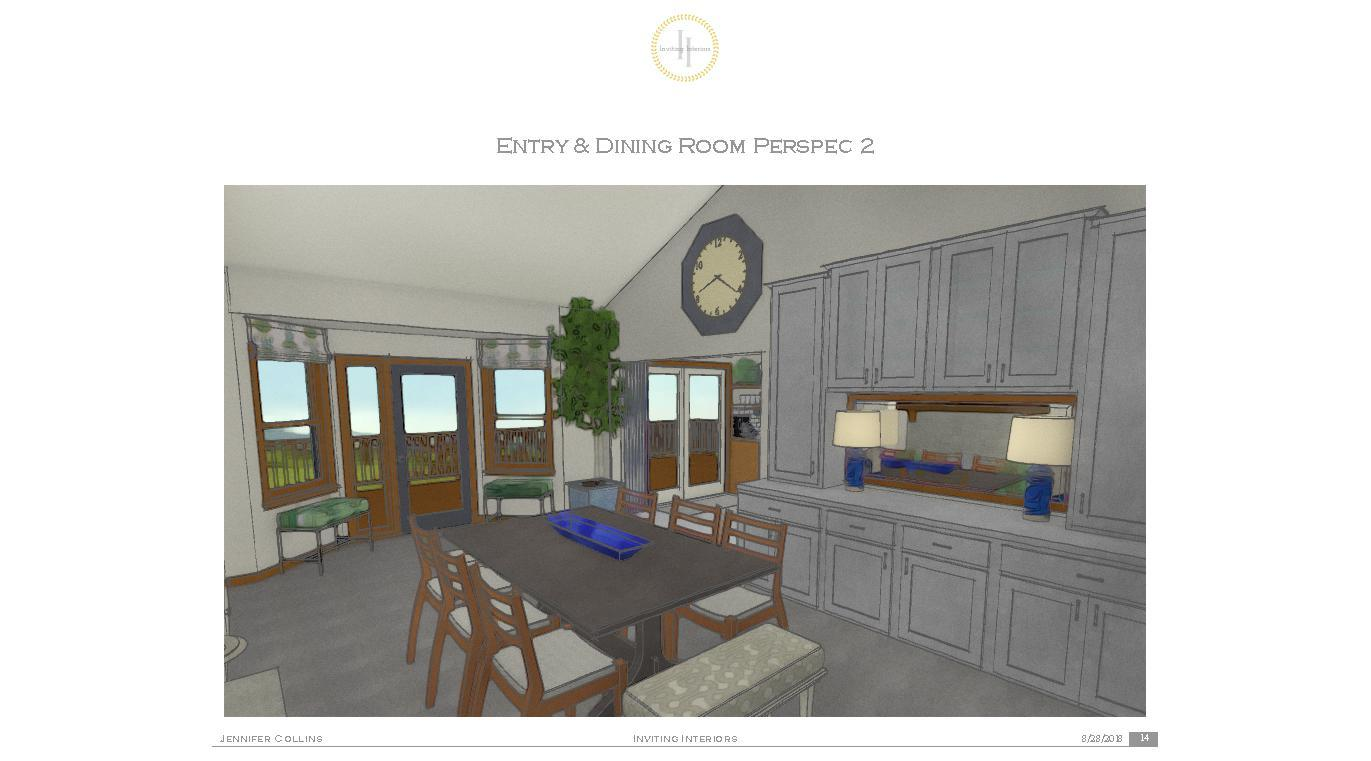 Traditional Home Updated Entry & Dining Room 2.jpg