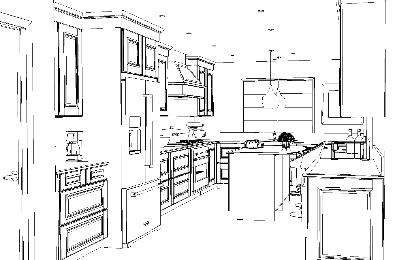 Free kitchen or bath design consultation - Free interior design consultation ...