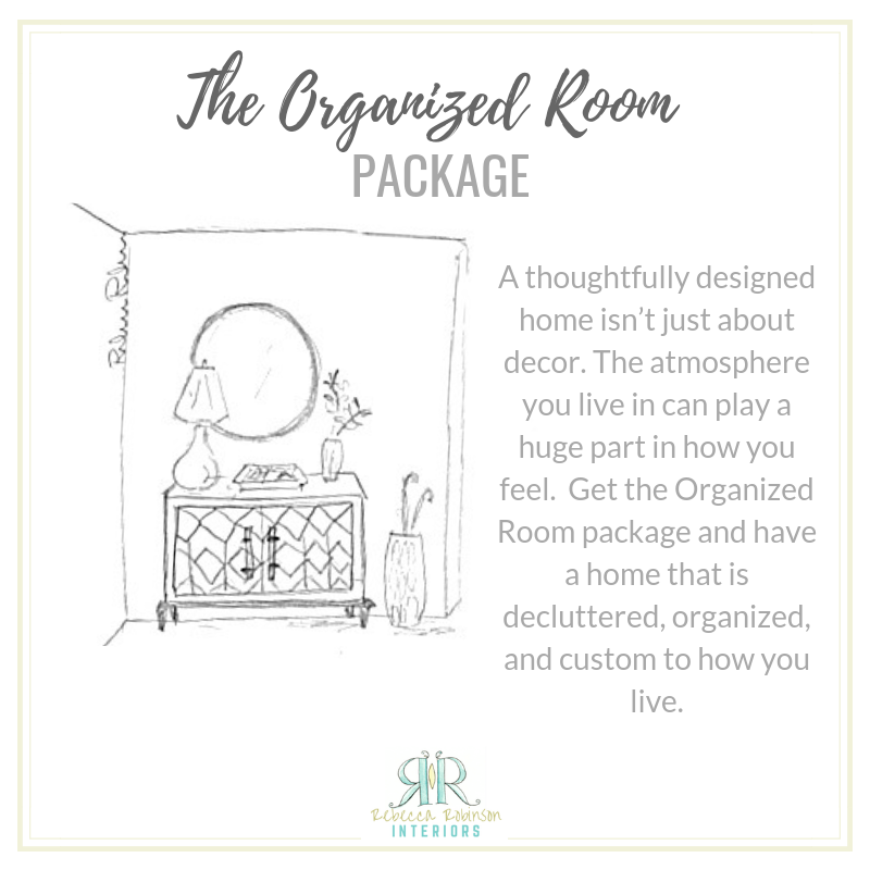 Organized Room package.png