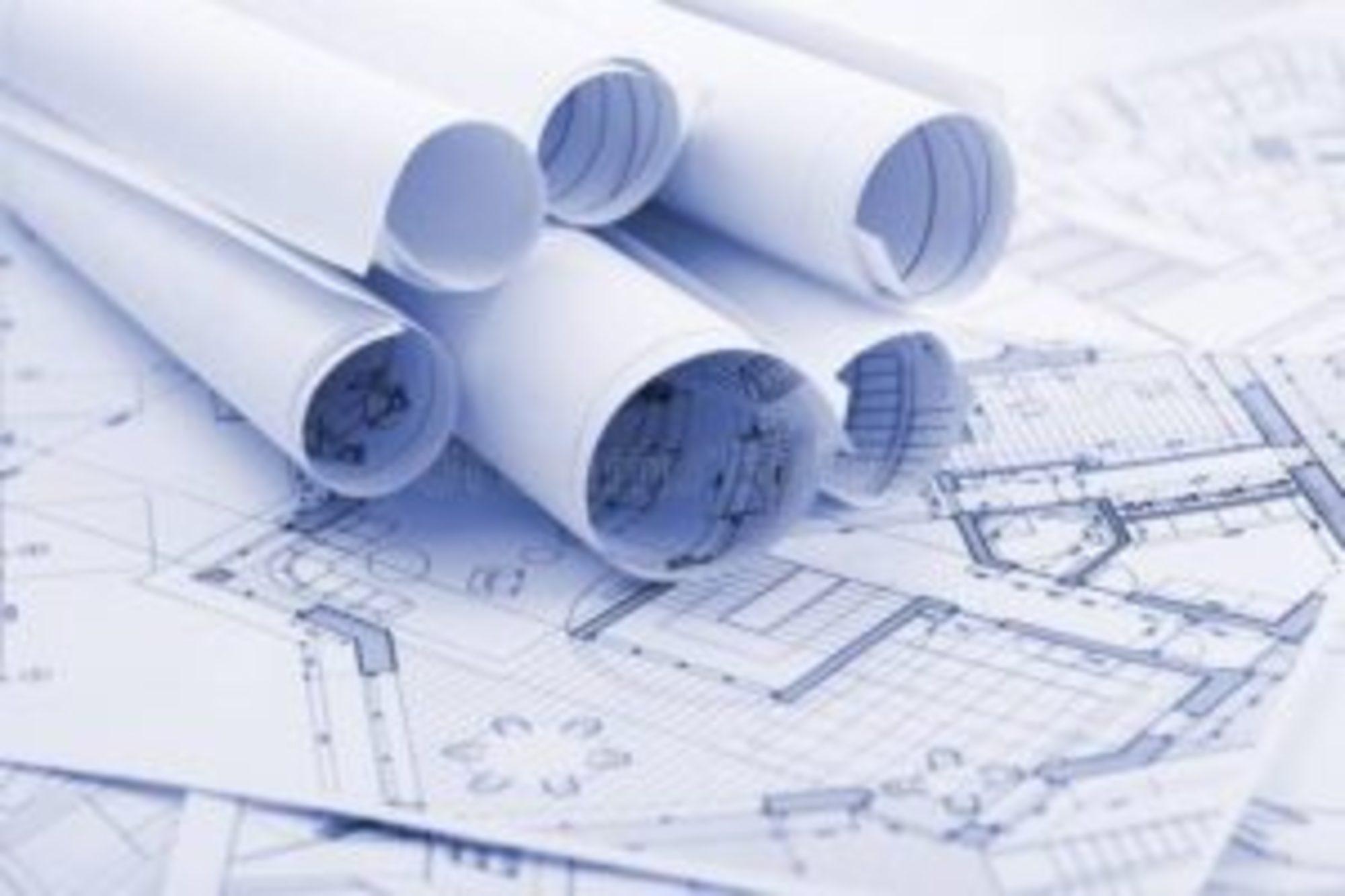 plans-d-architecture-12802991-e1510712156585.jpg