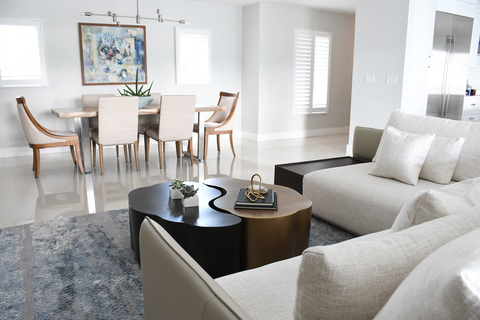 Miami-interior-designer-darla-powell-interiors.jpg