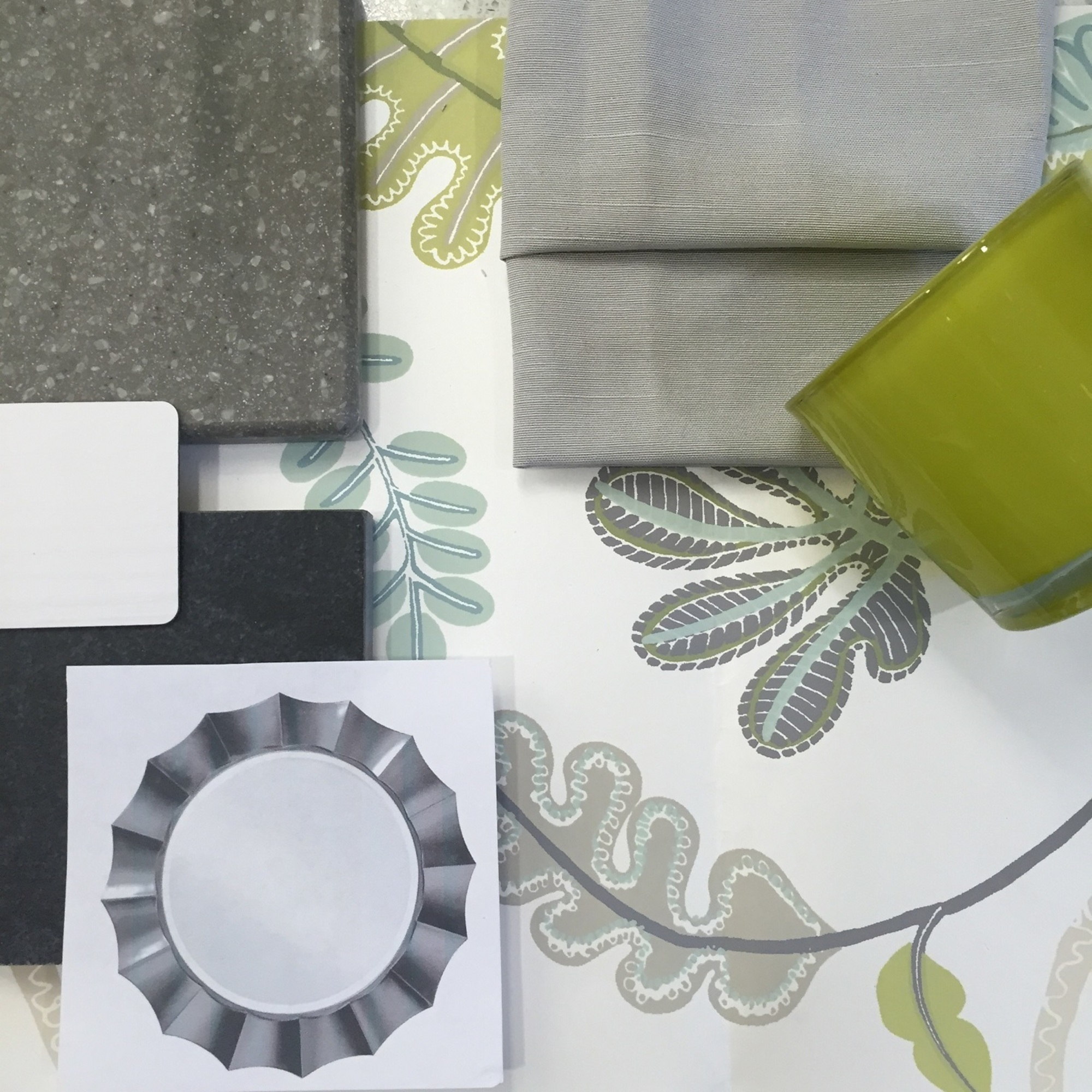Design product collage by Urban Aesthetics.JPG