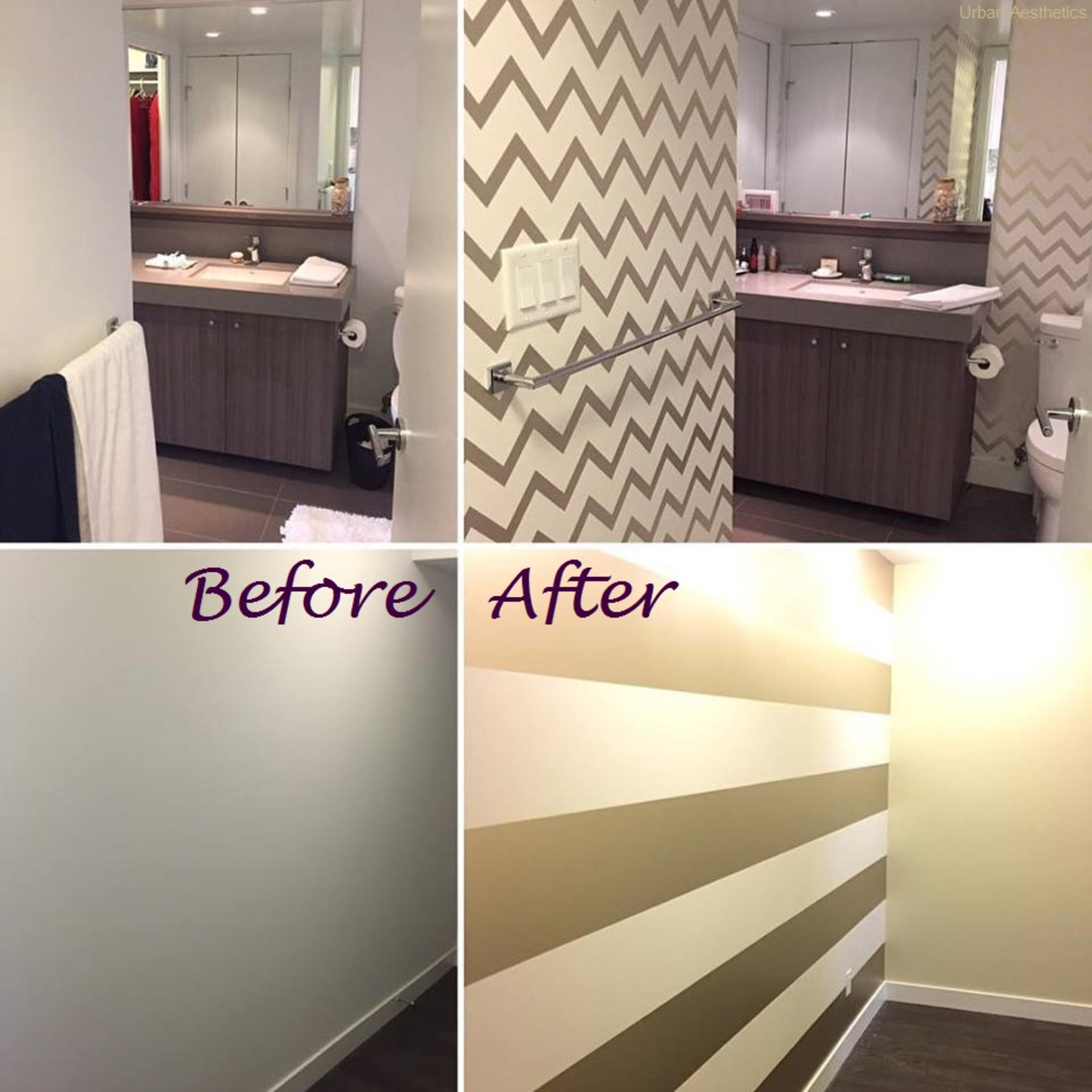 wallpaper before and after - Copy.jpg
