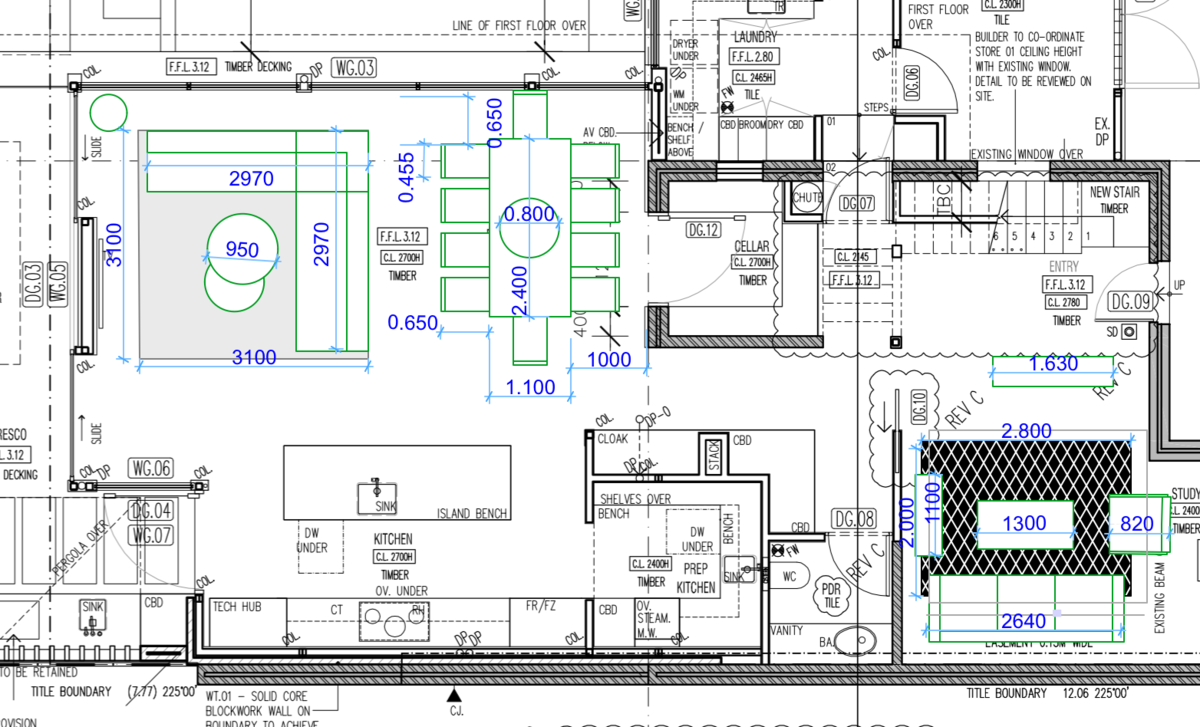 Schultheiss_Floor_Plan_Rug REV.png