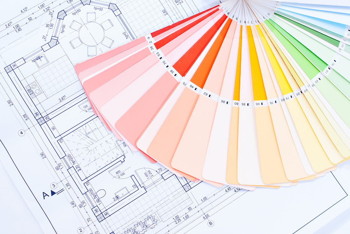 colourpalette:drawings.jpeg
