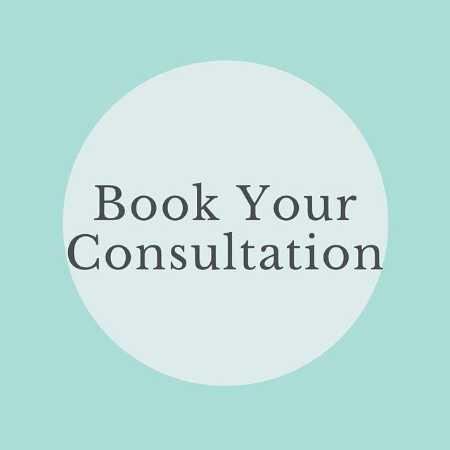 consultation logo.jpg