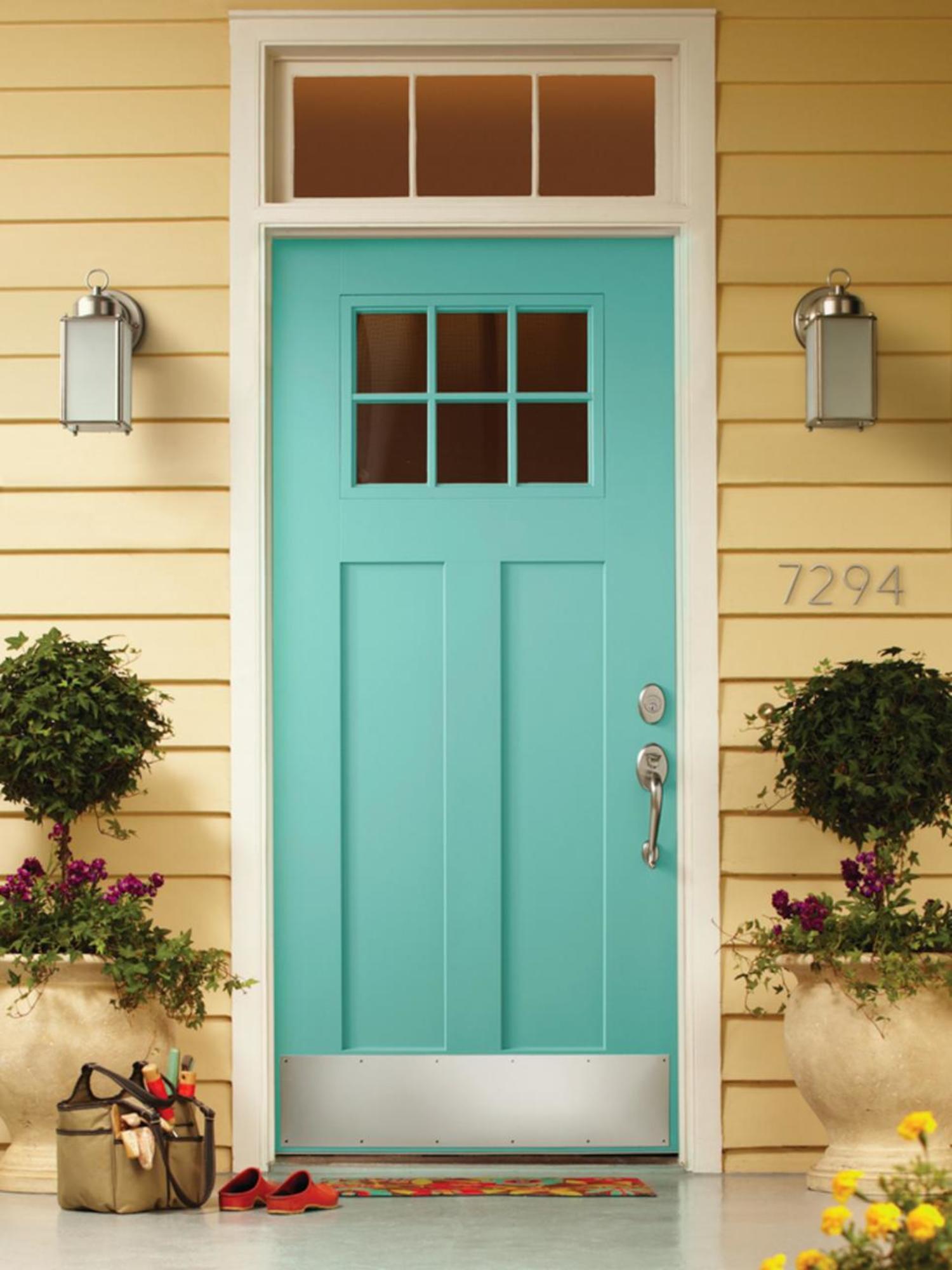 CI_Favorite_Front_Door_Colors_The_Home_Depot.jpg.rend.hgtvcom.966.1288.jpeg
