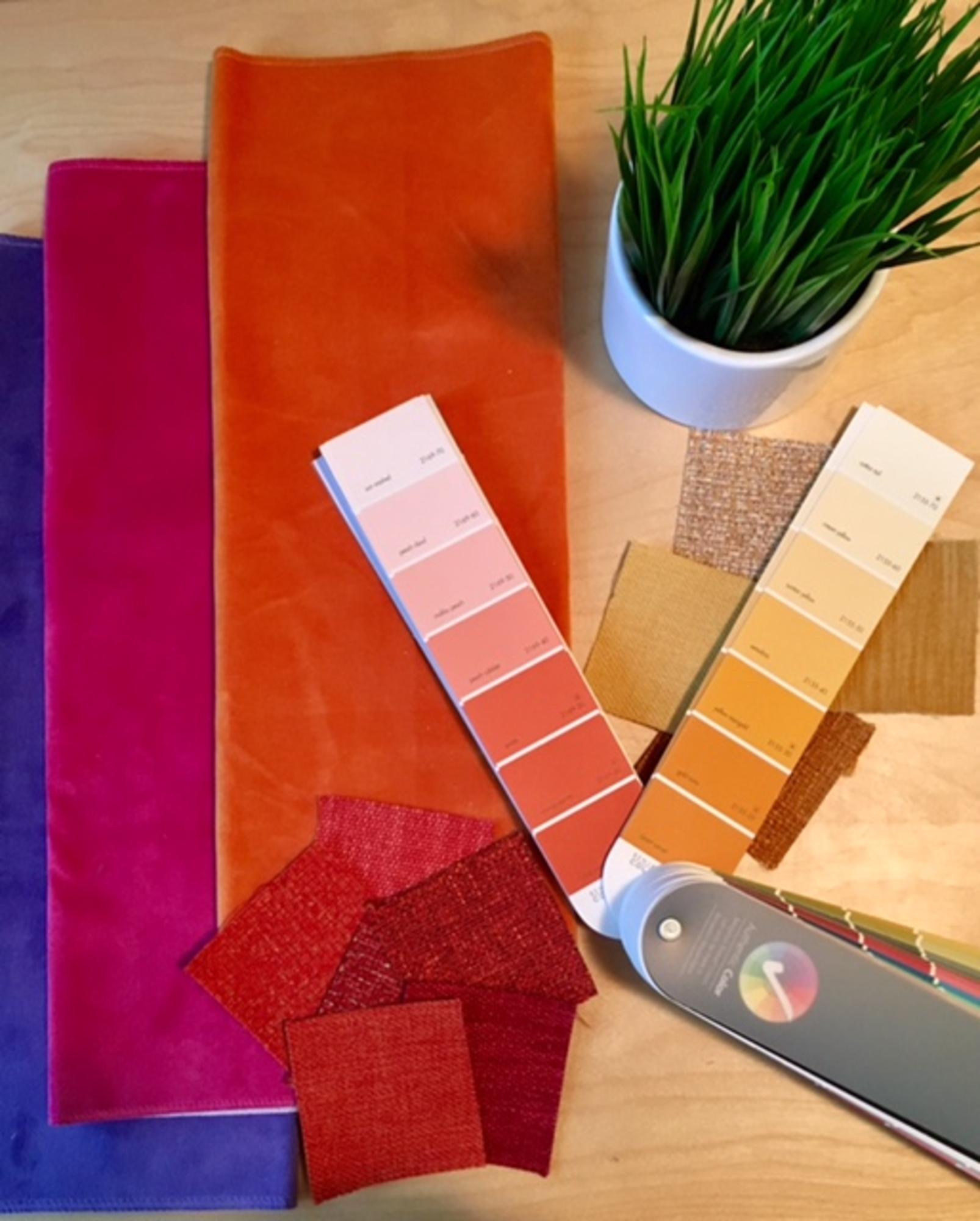 Fabric & Paint 2.jpg