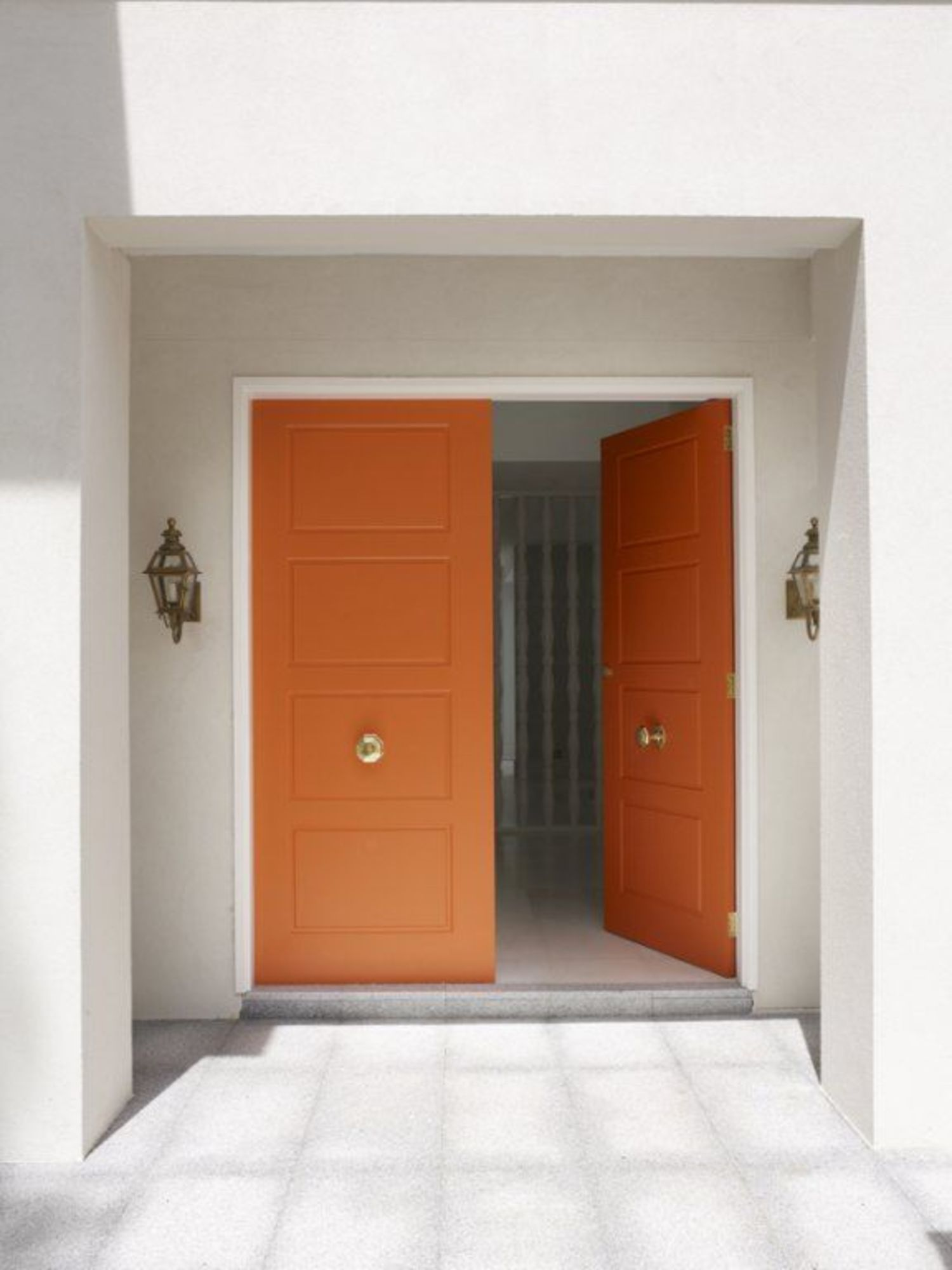 Orange Door - Source Pinterest.jpg