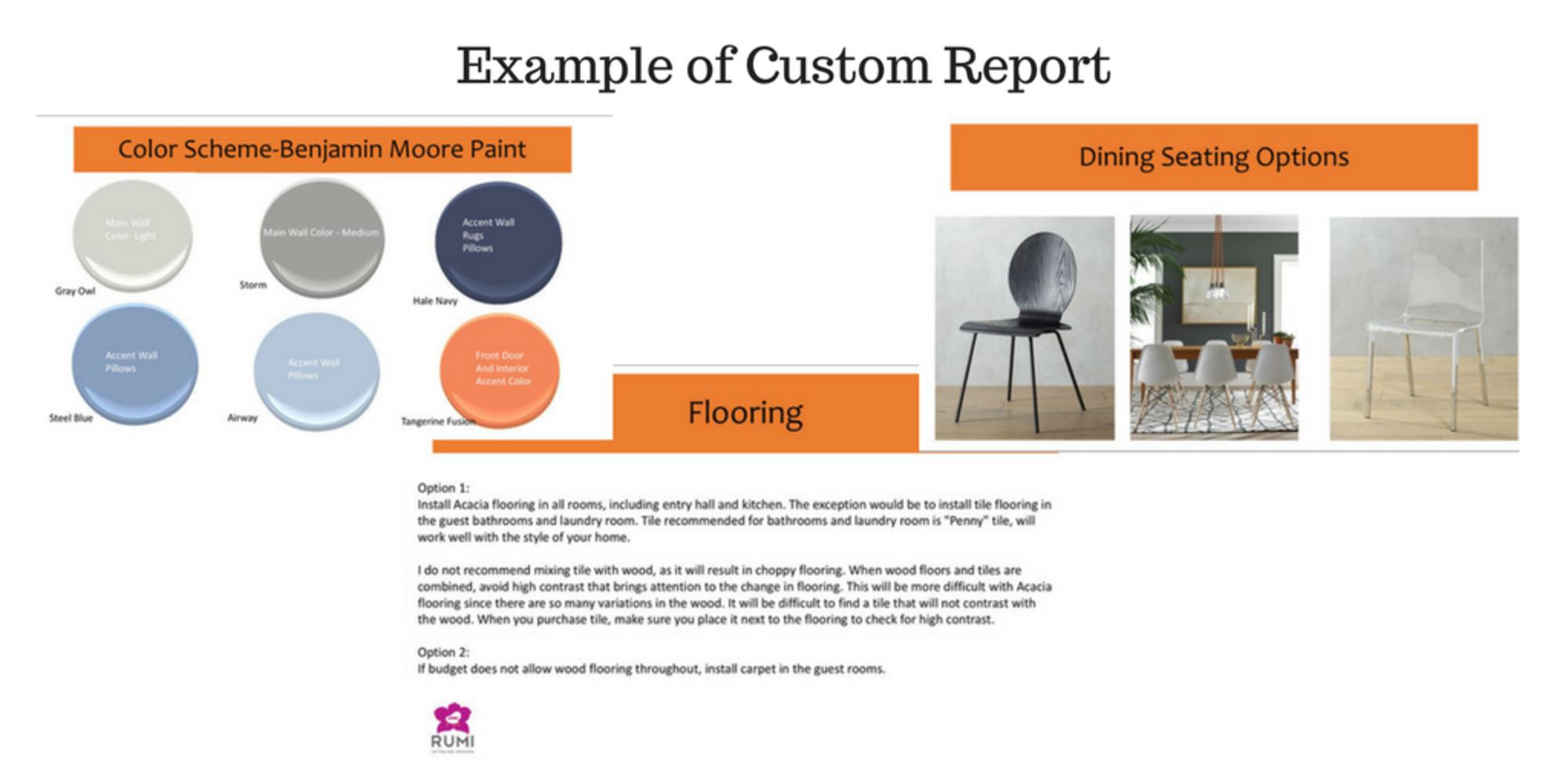 PMB ex custom report.png