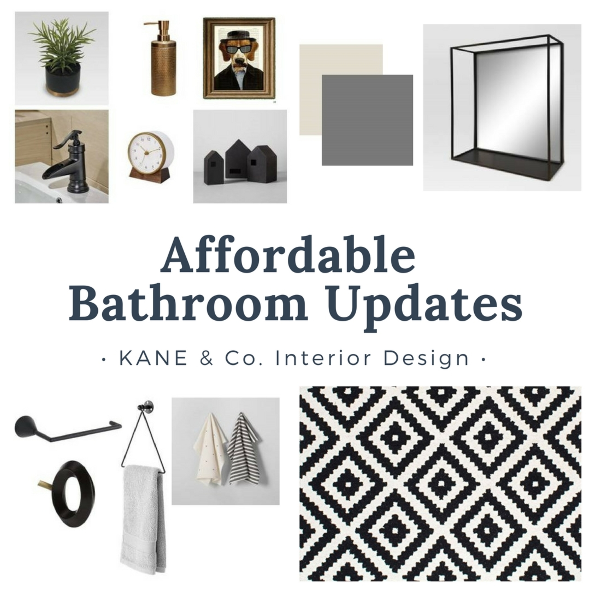 Affordable Bathroom Updates-In.jpg