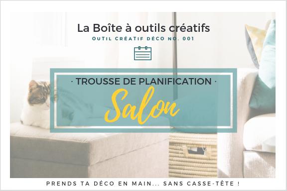 BAO-001-trousse-salon-MyDoma-tandemcodesign.png