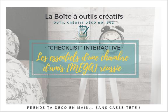 BAO-002-checklist-chambre-amis-MyDoma-tandemcodesign.png
