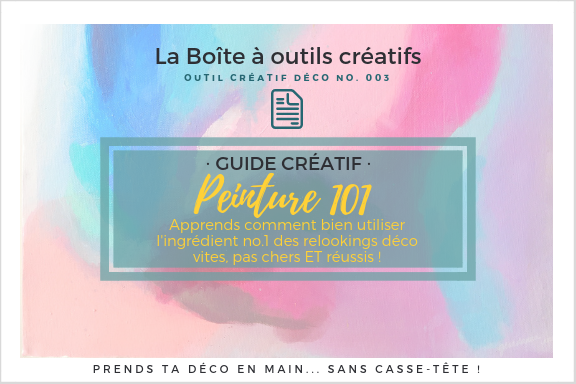 BAO-003-guide-deco-peinture-101-MyDoma-tandemcodesign.png