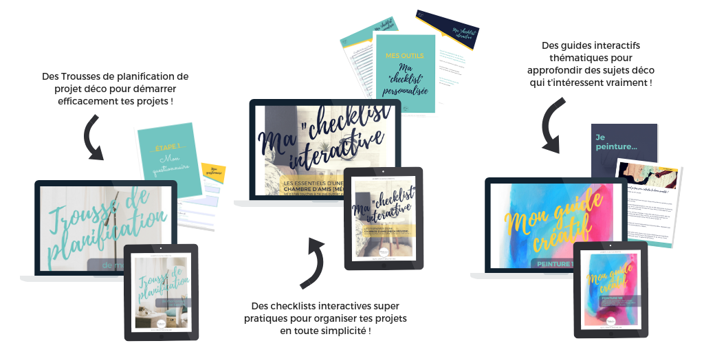 BAO-trucs-deco-outils-extraits-tandemcodesign.png