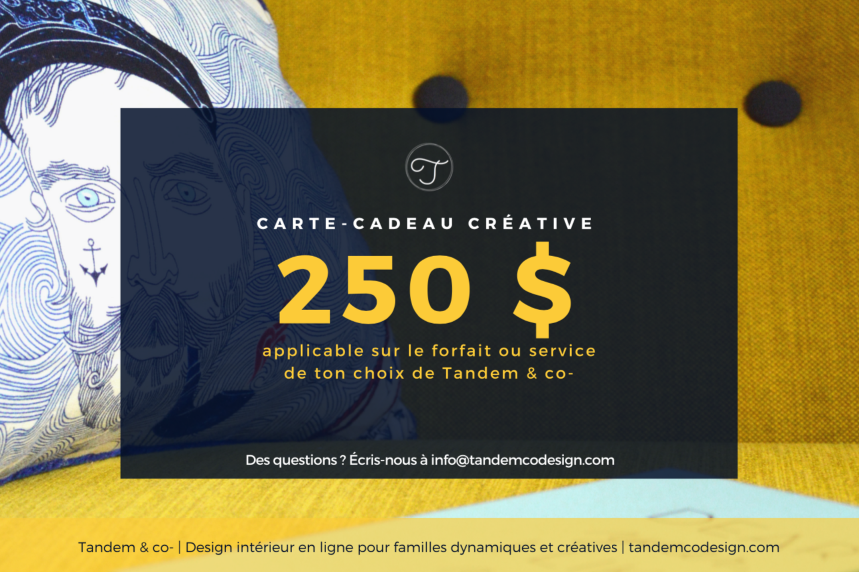 Package-carte-cadeau-250.png
