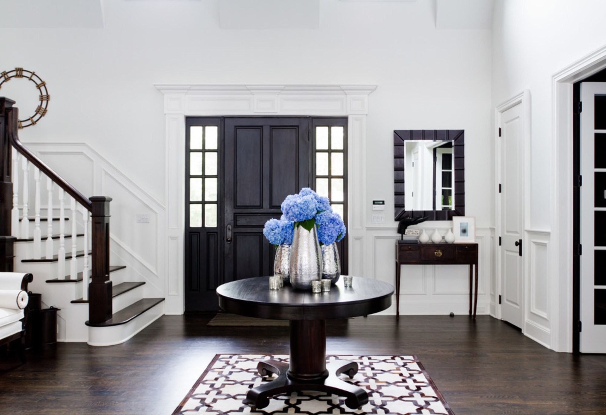 Front-entry-table-ideas-entry-traditional-with-first-step-whit-door-casing-9.jpg