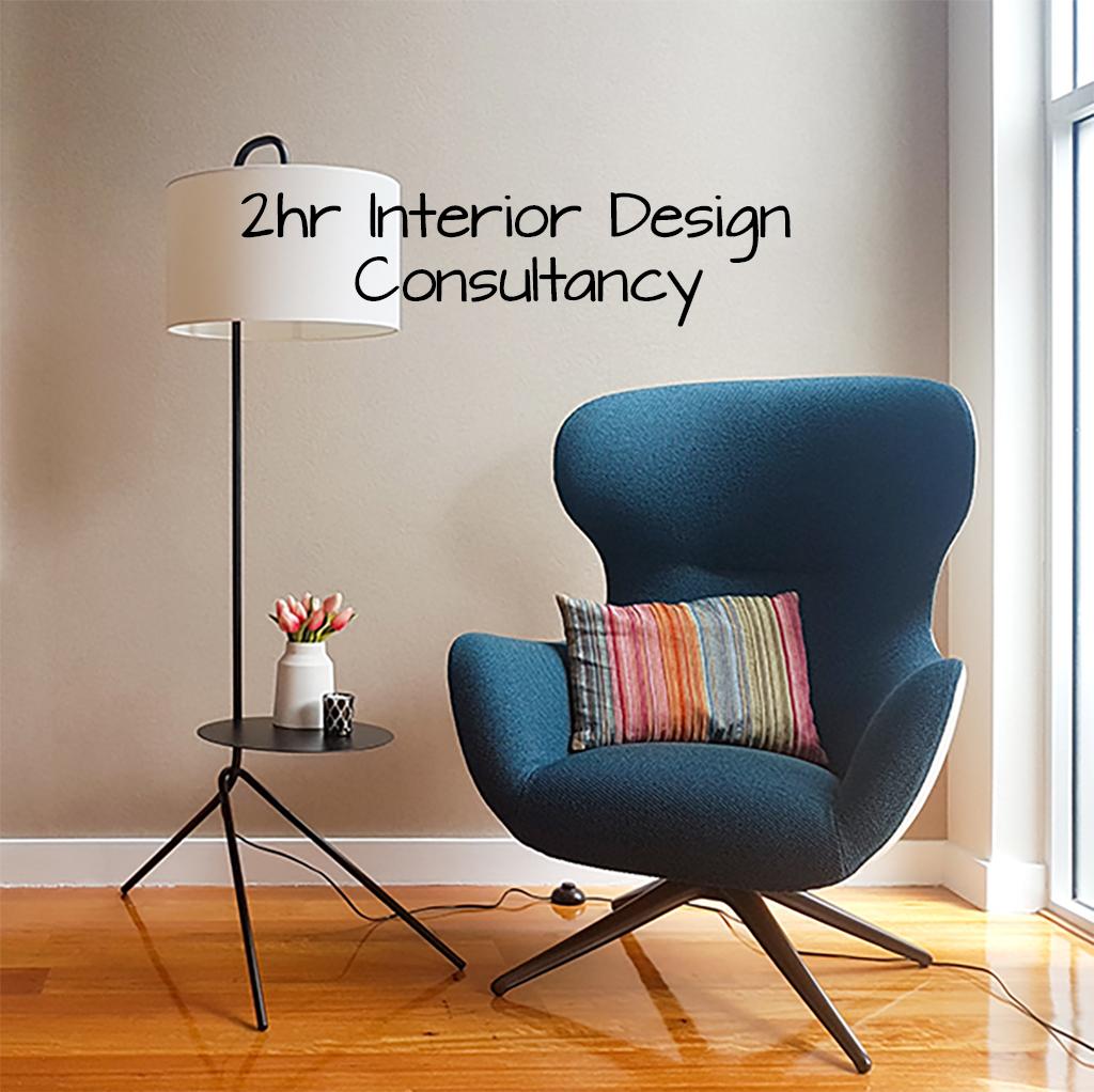 2h Interior Design Consultancy.jpg