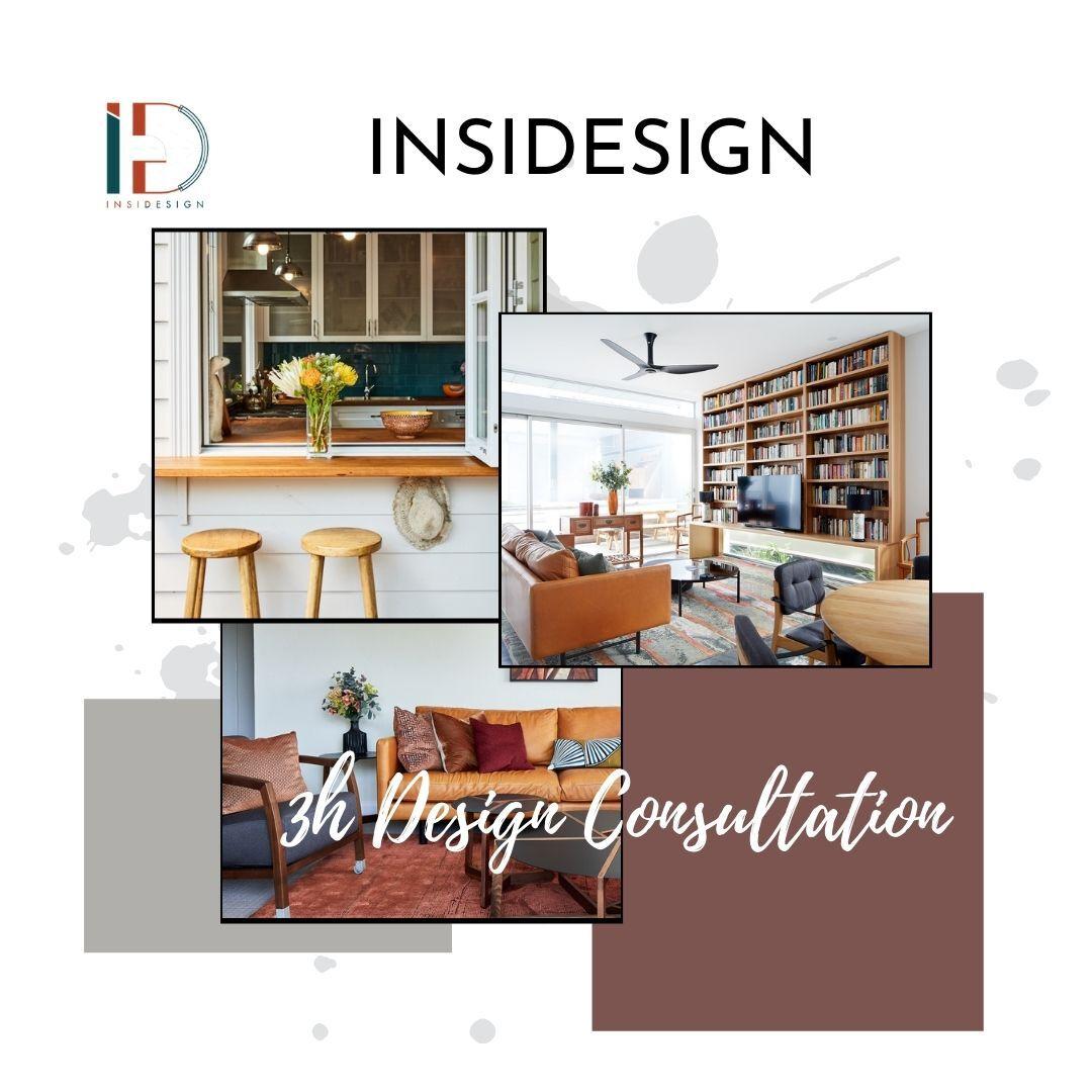 INSIDESIGN 3h design consultation.jpg