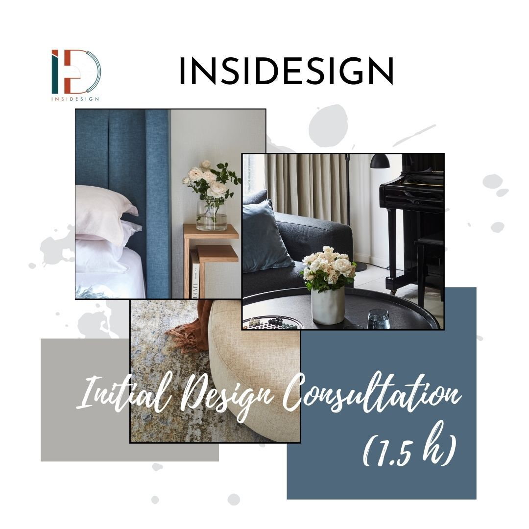 INSIDESIGN Initial design consultation 1_5h.jpg