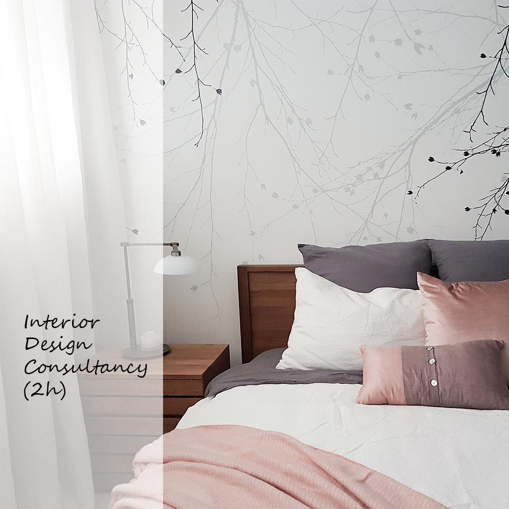 Interior design 2h.png