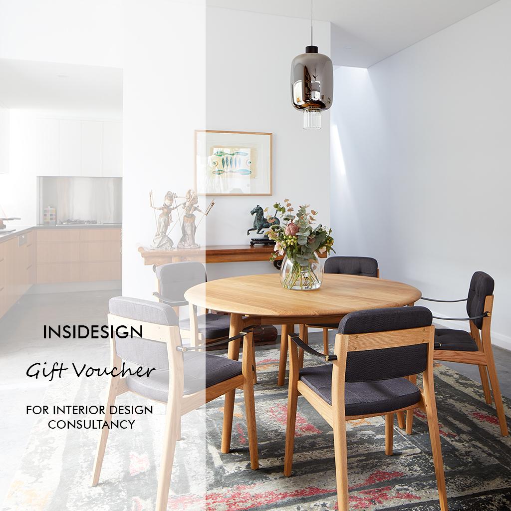 Interior design consultancy gift voucher.jpg