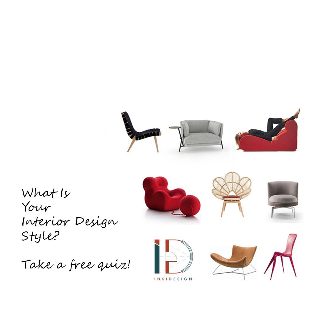 Interior design style quiz.png