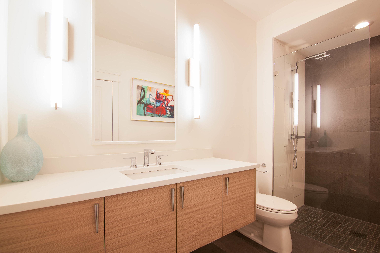 Duett Design Bathroom Refresh