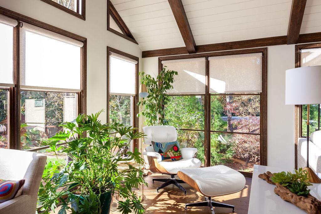 Duett Design Interior Design