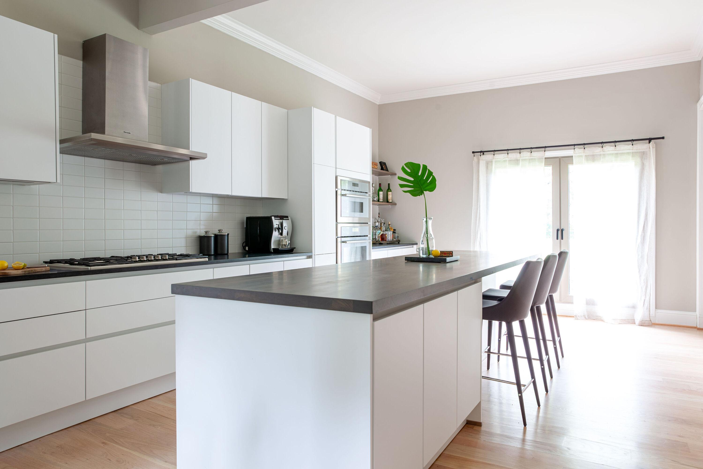 Duett Design Kitchen Remodel
