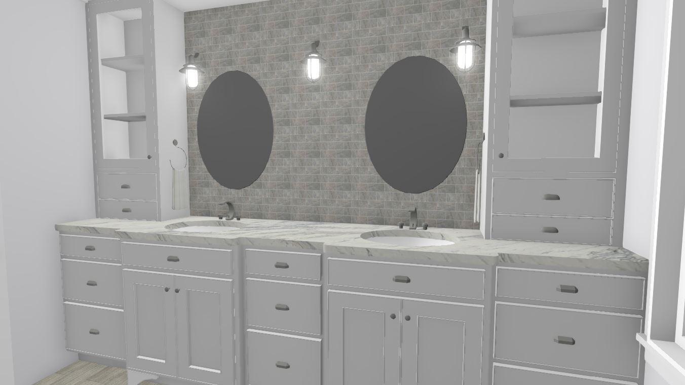 Green Heights Tr 3D Concept..JPG