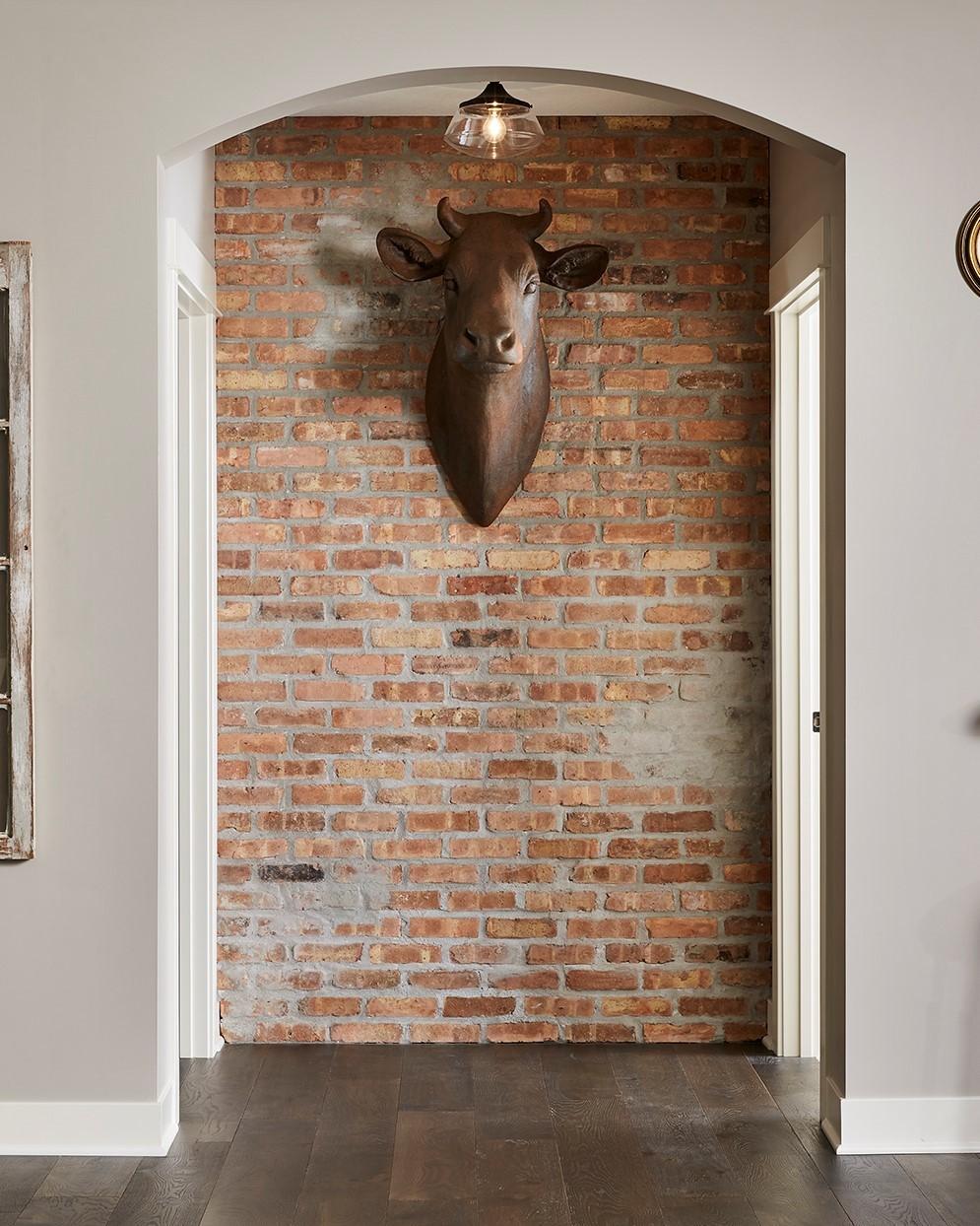 vertical bull.hallway.jpg