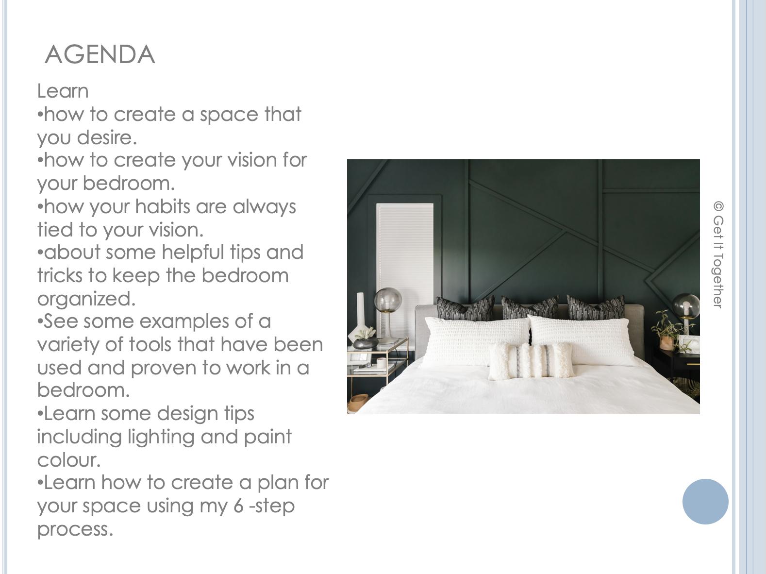 Bedroom Agenda.png