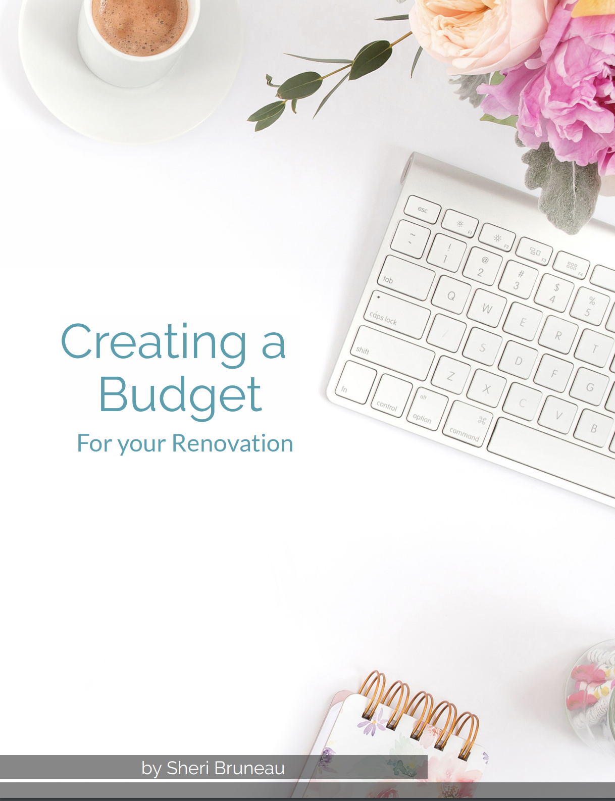 Creating a budget.png