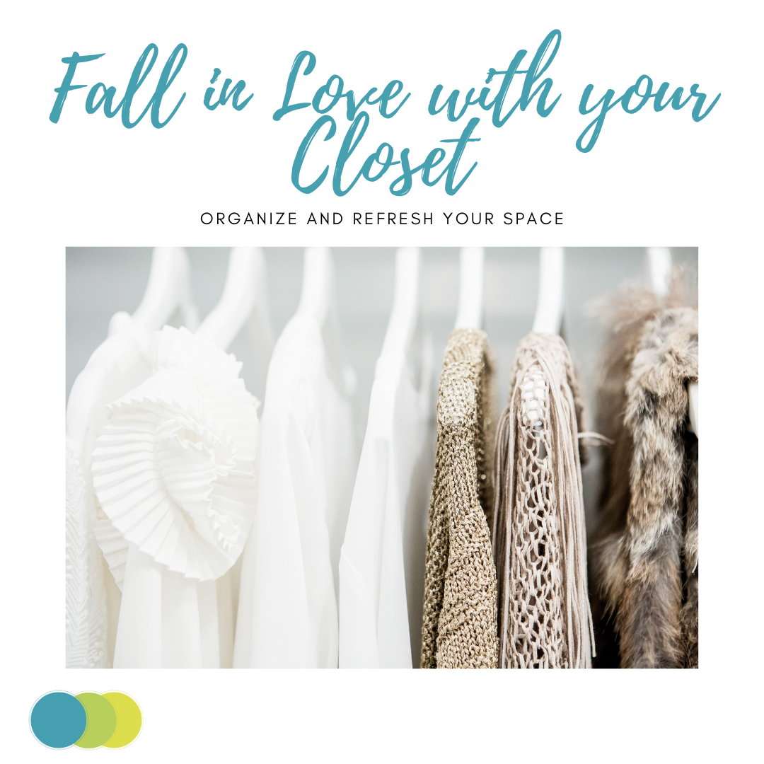 Fall in Love with your Closet.png