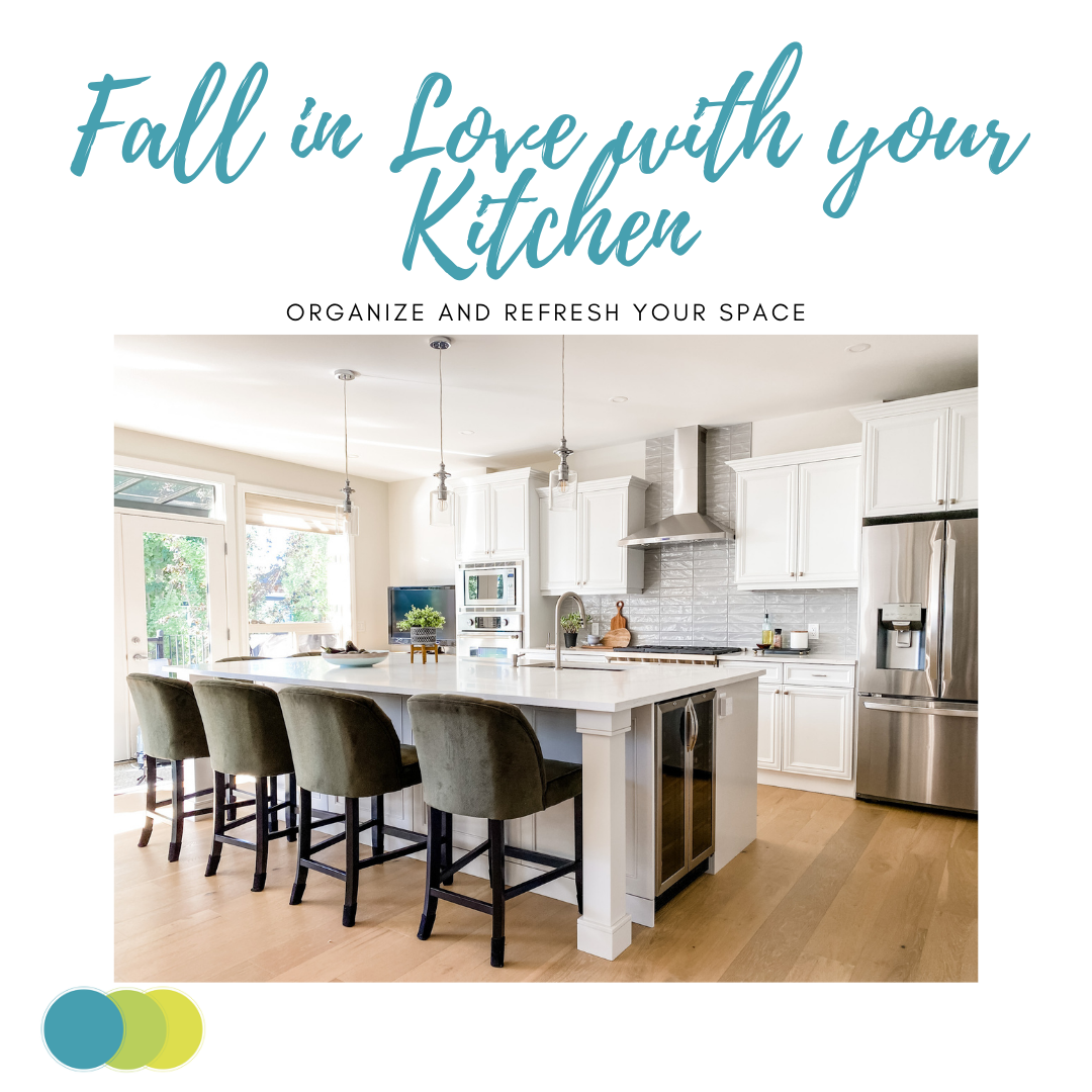 Fall in Love with your Kitchen.png