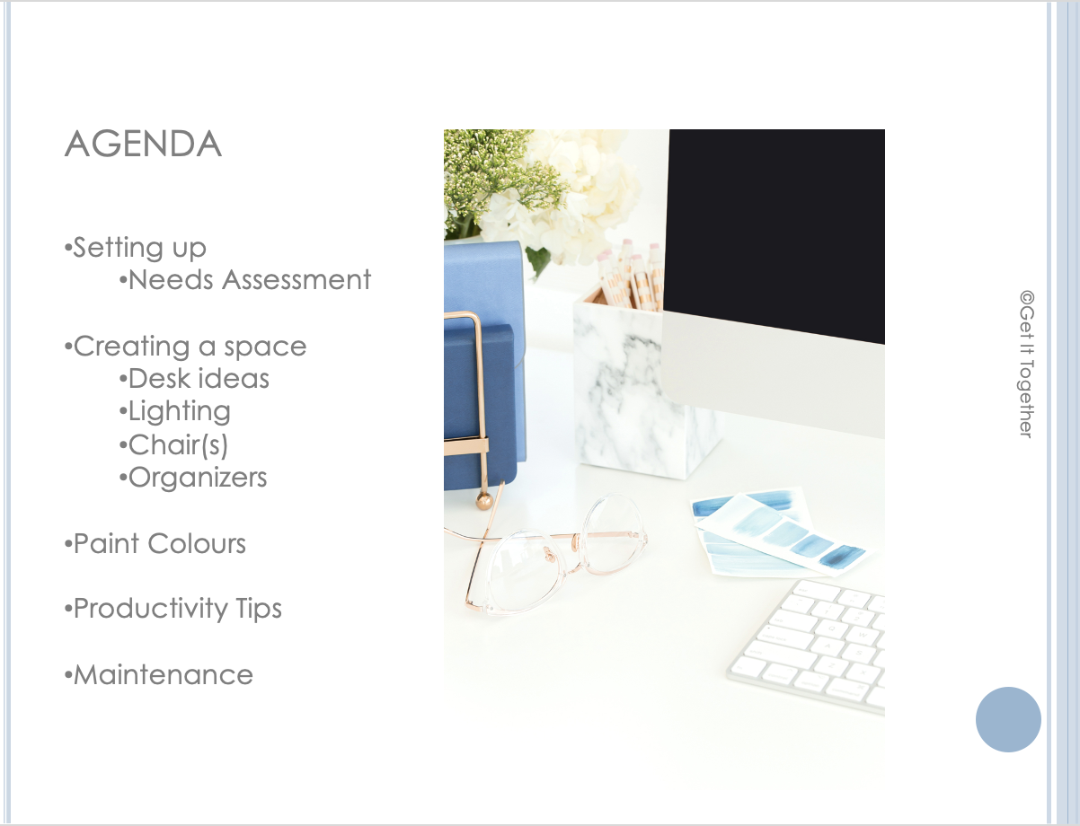 Home Office Agenda.png